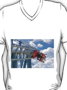 Aaaaaahhhhhhhhhhhhhhhh! T-Shirt
