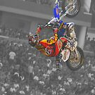 x games 10 by aasp
