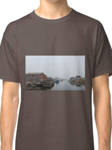 Peggy's Cove Classic T-Shirt