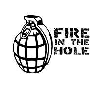 Fire In The Hole by leonchristo