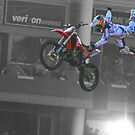 x games 26 by aasp
