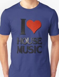 DellaLovesHouse T-Shirt