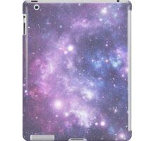 galaxy  iPad Case/Skin