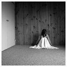 untitled #18 by Bronwen Hyde