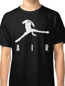 Air Aran Classic T-Shirt