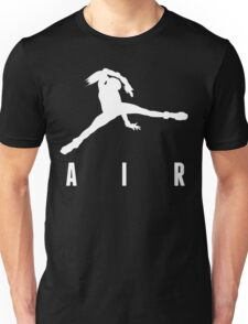 Air Aran Unisex T-Shirt