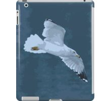 SOAR with ME! iPad Case/Skin