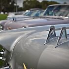 American Emblems 2990 by Clintpix