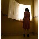 untitled #30 by Bronwen Hyde