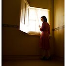 untitled #51 by Bronwen Hyde
