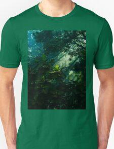 Urban Nature Unisex T-Shirt