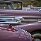 American Emblems 4531 by Clintpix
