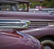 American Emblems 4531 by Clintpix