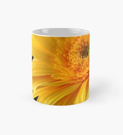Sunny Nature Mug
