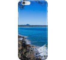 Noosa iPhone Case/Skin