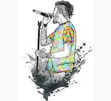 Zayn sketch Unisex T-Shirt