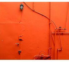 Untitled Photographic Print