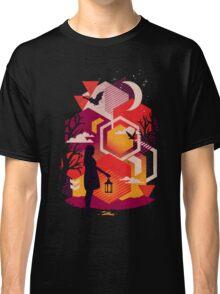 Illuminates Classic T-Shirt