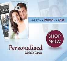 Corporate Gifts, Custom Printed Products, Personalised Gifts by yumegifts