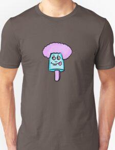 Purple daze lolly T-Shirt