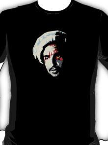 ahmad shah massoud T-Shirt