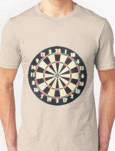 Darts Anyone? T-Shirt