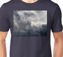 Clouds 2 Unisex T-Shirt