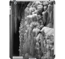 suspended iPad Case/Skin