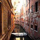 Venice by Rubicon