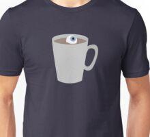 Sherlock - Surprisingly Okay v2 Unisex T-Shirt