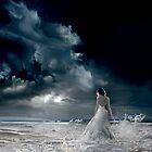 White Shores by Igor Zenin