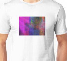 The Belfry Unisex T-Shirt