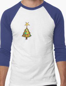 A Christmas Wish TShirt T-Shirt