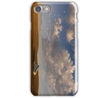 Palouse Serenity iPhone Case/Skin