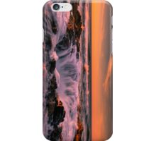 Rush to the Underworld iPhone Case/Skin