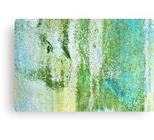 Nautical Abstract II Canvas Print