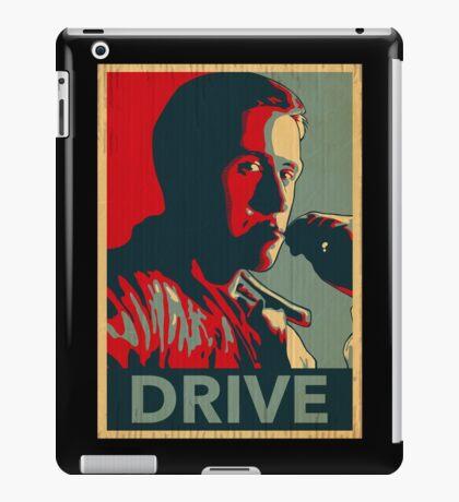 Ryan Gosling iPad Case/Skin