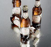 Beer by Chetan R