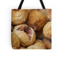 Dried figs Tote Bag