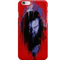 Jack - Shining iPhone Case/Skin