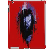 Jack - Shining iPad Case/Skin