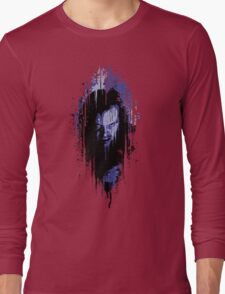 Jack - Shining Long Sleeve T-Shirt