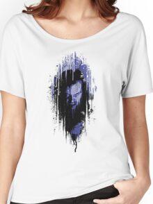 Jack - Shining Women's Relaxed Fit T-Shirt