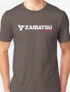 Zaibatsu Graphic T-Shirt Unisex T-Shirt