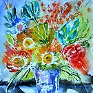 watercolor 512012 by calimero