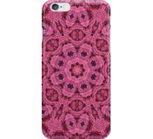 Close-Knit Design iPhone Case/Skin