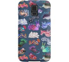NUDIBRANCH Samsung Galaxy Case/Skin
