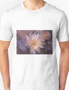 Lovely Flower's Unisex T-Shirt