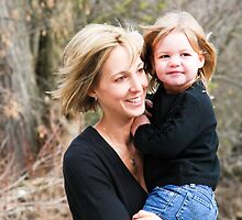 Me And Mommy by Kelly Connolly