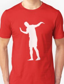Sturridge Dance T-Shirt